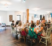 gallery-Bay3-After-Baby-Shower_7R38431