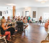 gallery-Bay3-After-Baby-Shower_7R38497