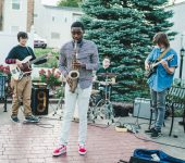 gallery-Music-at-Mini-Park